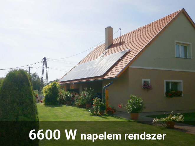 ref-kep5-kw