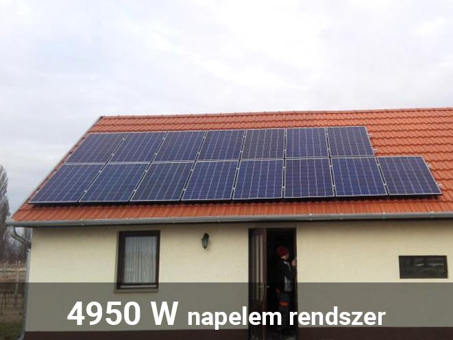 ref-kep8-kw