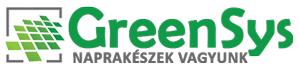 greensys-logo-hatternelkul-300